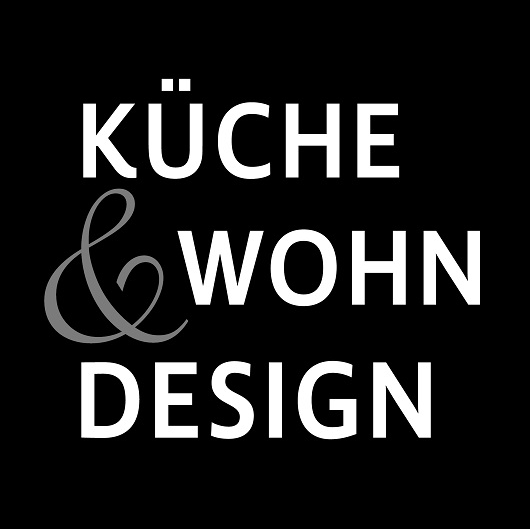 KÜCHE & WOHN DESIGN